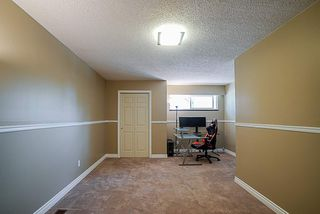 Photo 11: 8449 116A Street in Delta: Annieville House for sale (N. Delta)  : MLS®# R2282680