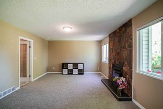 Photo 6: 8449 116A Street in Delta: Annieville House for sale (N. Delta)  : MLS®# R2282680