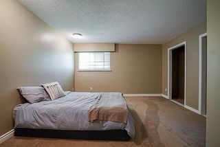 Photo 13: 8449 116A Street in Delta: Annieville House for sale (N. Delta)  : MLS®# R2282680