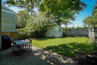 Photo 18: 8449 116A Street in Delta: Annieville House for sale (N. Delta)  : MLS®# R2282680