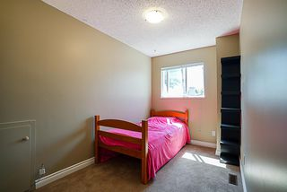 Photo 16: 8449 116A Street in Delta: Annieville House for sale (N. Delta)  : MLS®# R2282680