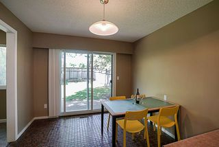 Photo 10: 8449 116A Street in Delta: Annieville House for sale (N. Delta)  : MLS®# R2282680