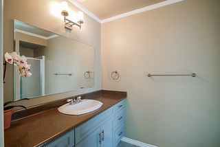Photo 14: 8449 116A Street in Delta: Annieville House for sale (N. Delta)  : MLS®# R2282680