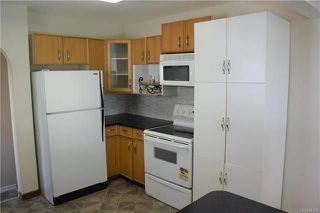 Photo 11: 505 Burrin Avenue in Winnipeg: West Kildonan Residential for sale (4D)  : MLS®# 1816955