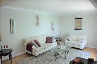 Photo 3: 505 Burrin Avenue in Winnipeg: West Kildonan Residential for sale (4D)  : MLS®# 1816955