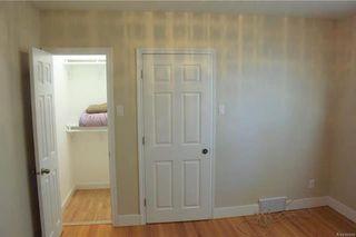 Photo 6: 505 Burrin Avenue in Winnipeg: West Kildonan Residential for sale (4D)  : MLS®# 1816955