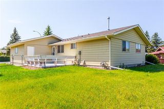 Photo 29: 18 GLENDALE Way: Cochrane House for sale : MLS®# C4195039