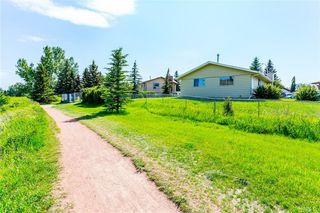 Photo 31: 18 GLENDALE Way: Cochrane House for sale : MLS®# C4195039