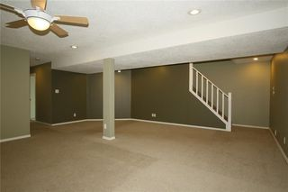 Photo 22: 18 GLENDALE Way: Cochrane House for sale : MLS®# C4195039