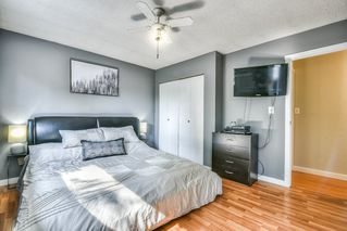 "Photo 12: 7883 TEAL Place in Mission: Mission BC House for sale in ""West Heights"" : MLS®# R2290878"