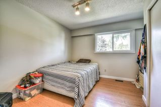 "Photo 13: 7883 TEAL Place in Mission: Mission BC House for sale in ""West Heights"" : MLS®# R2290878"