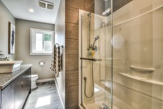 "Photo 10: 7883 TEAL Place in Mission: Mission BC House for sale in ""West Heights"" : MLS®# R2290878"