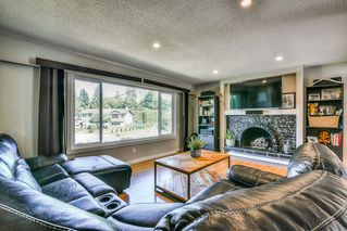 "Photo 2: 7883 TEAL Place in Mission: Mission BC House for sale in ""West Heights"" : MLS®# R2290878"