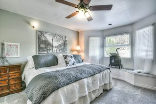 "Photo 17: 7883 TEAL Place in Mission: Mission BC House for sale in ""West Heights"" : MLS®# R2290878"