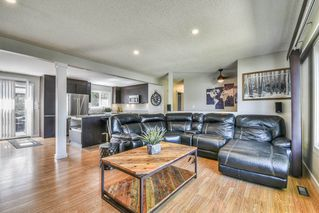 "Photo 4: 7883 TEAL Place in Mission: Mission BC House for sale in ""West Heights"" : MLS®# R2290878"