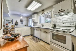 "Photo 14: 7883 TEAL Place in Mission: Mission BC House for sale in ""West Heights"" : MLS®# R2290878"