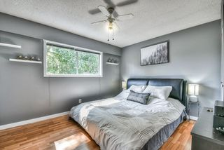 "Photo 11: 7883 TEAL Place in Mission: Mission BC House for sale in ""West Heights"" : MLS®# R2290878"