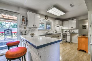 "Photo 15: 7883 TEAL Place in Mission: Mission BC House for sale in ""West Heights"" : MLS®# R2290878"