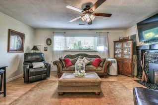 "Photo 16: 7883 TEAL Place in Mission: Mission BC House for sale in ""West Heights"" : MLS®# R2290878"