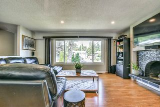 "Photo 5: 7883 TEAL Place in Mission: Mission BC House for sale in ""West Heights"" : MLS®# R2290878"