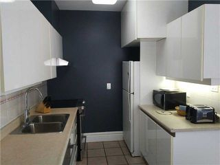 Photo 3: 1 388 Manning Avenue in Toronto: Palmerston-Little Italy House (Apartment) for lease (Toronto C01)  : MLS®# C4202261