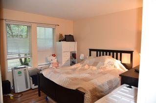 Photo 4: 114 295 SCHOOLHOUSE Street in Coquitlam: Maillardville Condo for sale : MLS®# R2297662