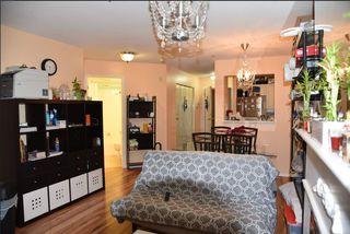 Photo 2: 114 295 SCHOOLHOUSE Street in Coquitlam: Maillardville Condo for sale : MLS®# R2297662