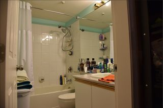 Photo 3: 114 295 SCHOOLHOUSE Street in Coquitlam: Maillardville Condo for sale : MLS®# R2297662