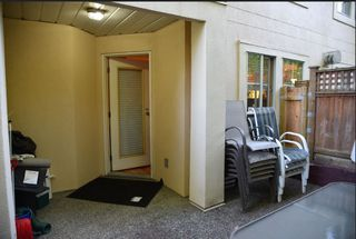 Photo 6: 114 295 SCHOOLHOUSE Street in Coquitlam: Maillardville Condo for sale : MLS®# R2297662