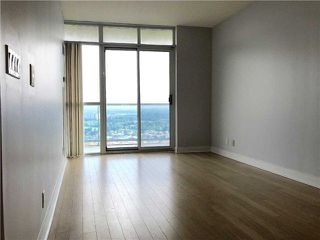 Photo 9: 2201 90 Absolute Avenue in Mississauga: City Centre Condo for lease : MLS®# W4223288