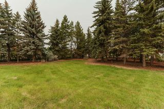 Photo 11: 4815 DONSDALE Drive in Edmonton: Zone 20 Vacant Lot for sale : MLS®# E4127024