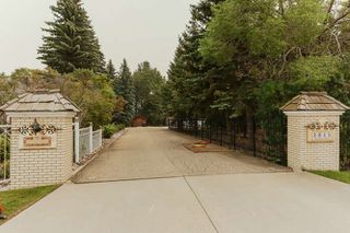 Photo 5: 4815 DONSDALE Drive in Edmonton: Zone 20 Vacant Lot for sale : MLS®# E4127024