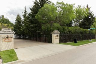 Photo 4: 4815 DONSDALE Drive in Edmonton: Zone 20 Vacant Lot for sale : MLS®# E4127024