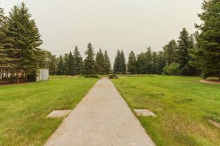 Photo 7: 4815 DONSDALE Drive in Edmonton: Zone 20 Vacant Lot for sale : MLS®# E4127024