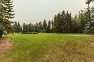 Photo 15: 4815 DONSDALE Drive in Edmonton: Zone 20 Vacant Lot for sale : MLS®# E4127024
