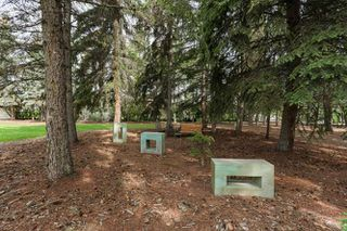 Photo 25: 4815 DONSDALE Drive in Edmonton: Zone 20 Vacant Lot for sale : MLS®# E4127024