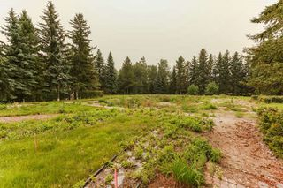 Photo 14: 4815 DONSDALE Drive in Edmonton: Zone 20 Vacant Lot for sale : MLS®# E4127024