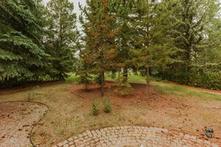 Photo 12: 4815 DONSDALE Drive in Edmonton: Zone 20 Vacant Lot for sale : MLS®# E4127024