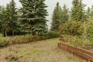Photo 20: 4815 DONSDALE Drive in Edmonton: Zone 20 Vacant Lot for sale : MLS®# E4127024
