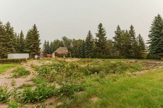Photo 16: 4815 DONSDALE Drive in Edmonton: Zone 20 Vacant Lot for sale : MLS®# E4127024