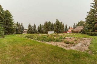 Photo 17: 4815 DONSDALE Drive in Edmonton: Zone 20 Vacant Lot for sale : MLS®# E4127024