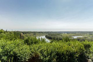 Photo 2: 4815 DONSDALE Drive in Edmonton: Zone 20 Vacant Lot for sale : MLS®# E4127024
