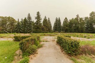 Photo 9: 4815 DONSDALE Drive in Edmonton: Zone 20 Vacant Lot for sale : MLS®# E4127024