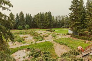 Photo 22: 4815 DONSDALE Drive in Edmonton: Zone 20 Vacant Lot for sale : MLS®# E4127024