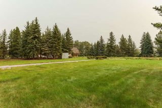 Photo 8: 4815 DONSDALE Drive in Edmonton: Zone 20 Vacant Lot for sale : MLS®# E4127024