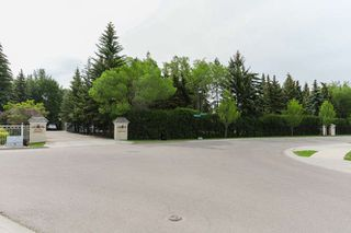 Photo 3: 4815 DONSDALE Drive in Edmonton: Zone 20 Vacant Lot for sale : MLS®# E4127024