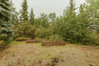Photo 19: 4815 DONSDALE Drive in Edmonton: Zone 20 Vacant Lot for sale : MLS®# E4127024