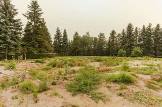 Photo 10: 4815 DONSDALE Drive in Edmonton: Zone 20 Vacant Lot for sale : MLS®# E4127024