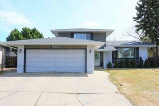 Main Photo: 10819 43 Avenue in Edmonton: Zone 16 House for sale : MLS®# E4127716