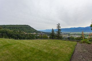 "Photo 69: 10 35689 GOODBRAND Drive in Abbotsford: Abbotsford East House for sale in ""Waterford Landing at Eagle Mountain"" : MLS®# R2307596"